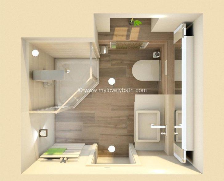 Badeinrichtung Kleines Bad Erstaunlich On Andere In Bezug Auf Modern Badeinrichtungen Deko Fa 1 4 R Modernes 8