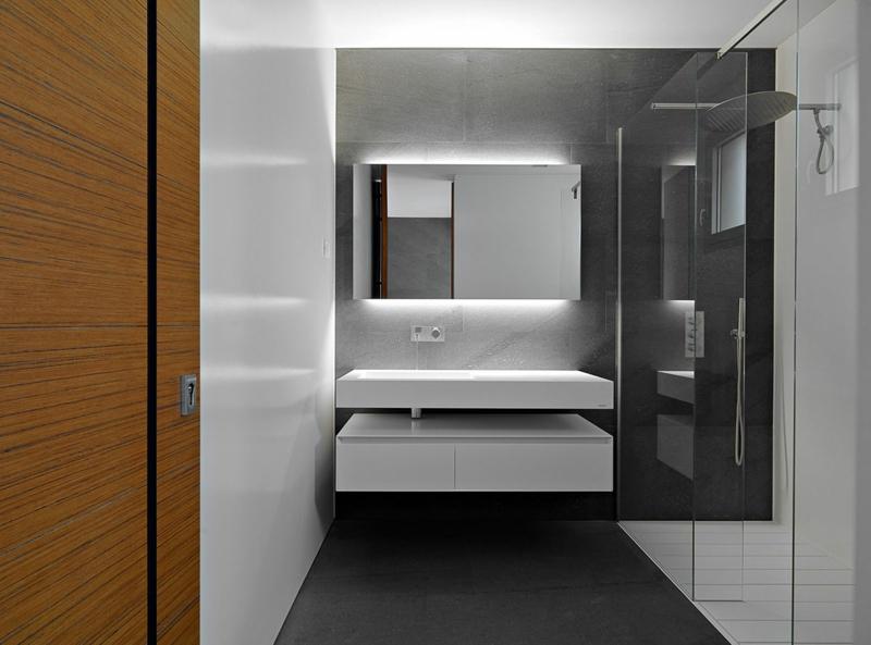 Bäder Mit Duschschnecke Wunderbar On Andere Beabsichtigt Bad Dusche Modern Gestalten 31 Ausgefallene Ideen 6