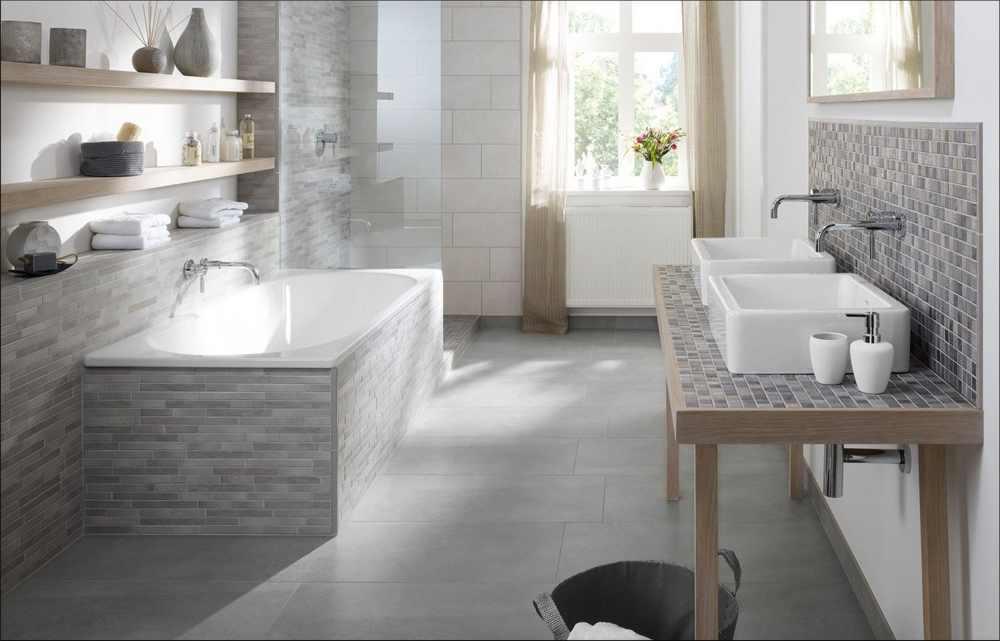Badfliesen Mosaik Einzigartig On Andere Auf Bad Fliesen Set Finden Sie Ihre Wohnung Dekor Stil 8