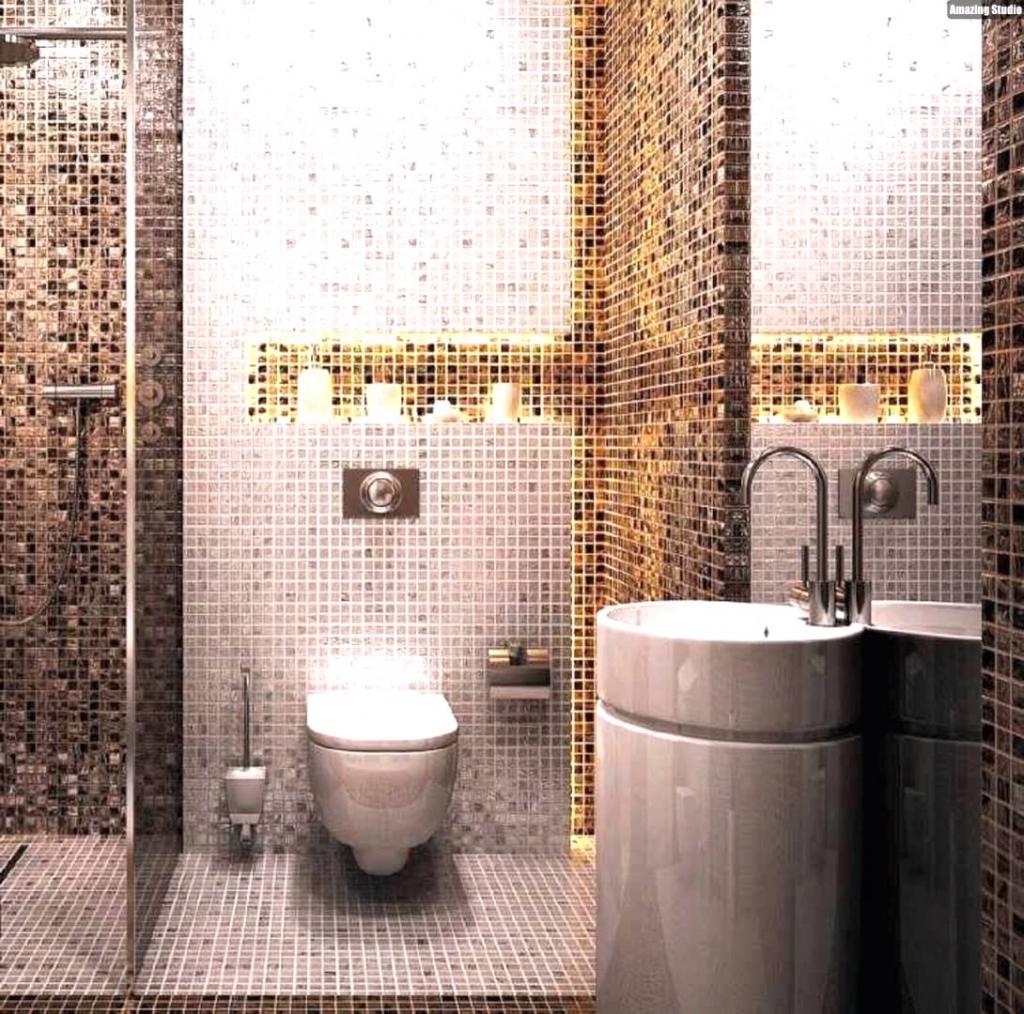 Badfliesen Mosaik Exquisit On Andere Auf Uncategorized Kühles Fliesenideen Bad Fliesen Ideen Holzoptik 1