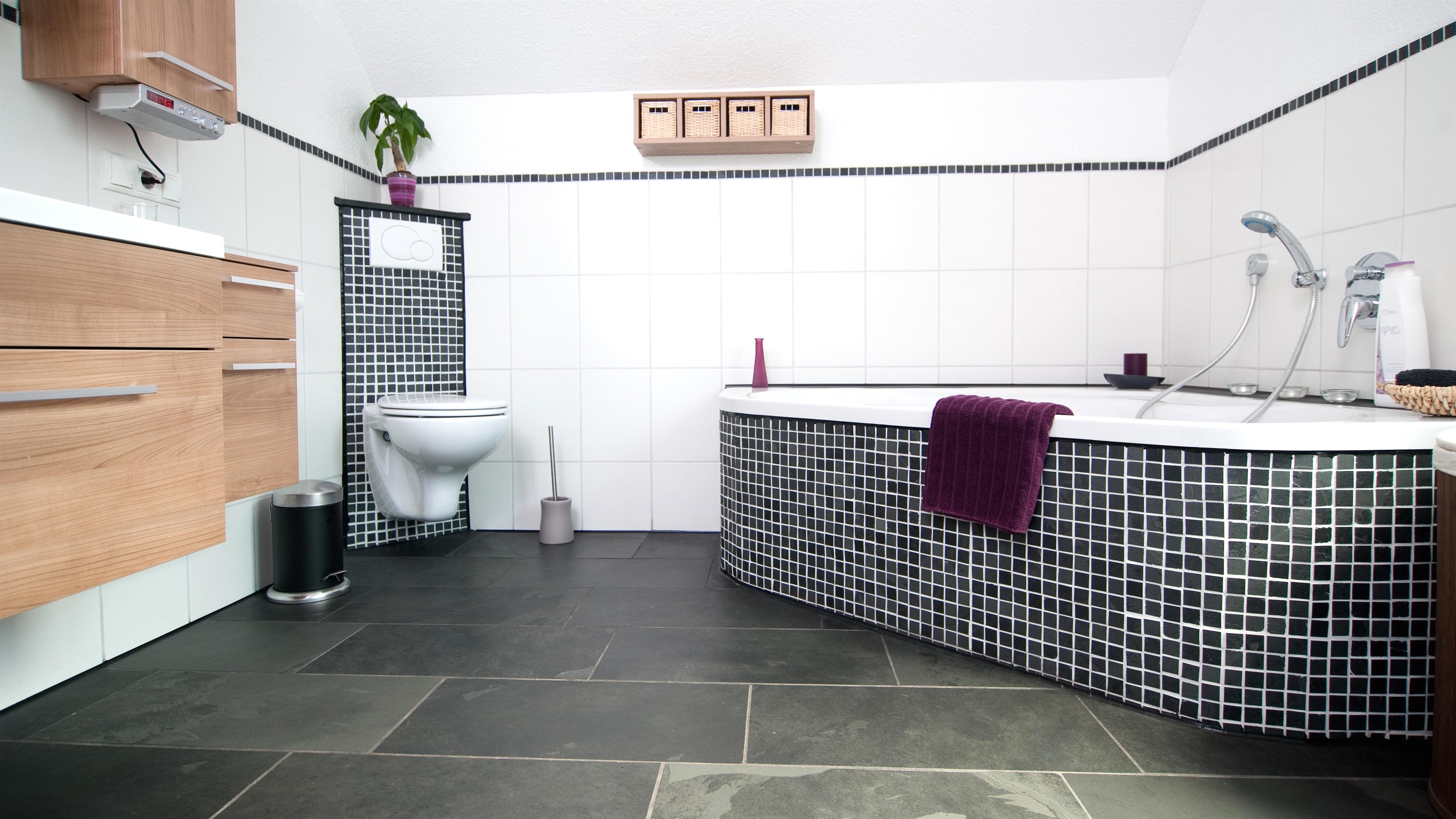 Badfliesen Mosaik Interessant On Andere Für Fliesen Ideen Spektakulär Auf Dekoideen Fur Ihr Zuhause 6