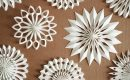 Basteln Exquisit On Andere In 5 Zu Weihnachten Selber Machen 6