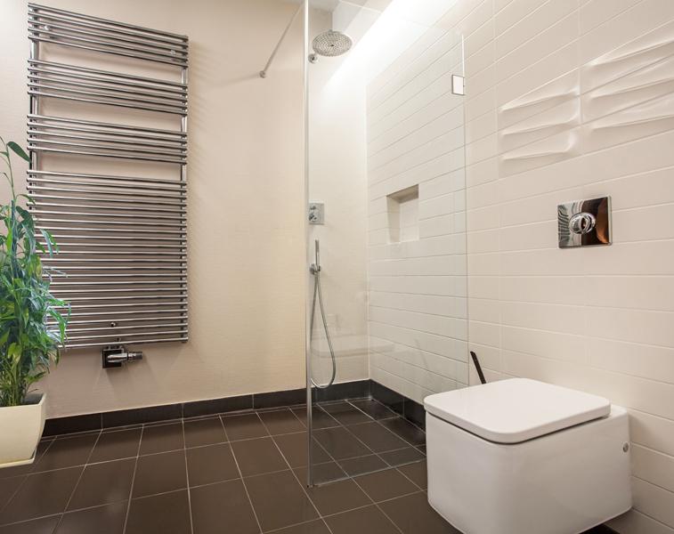 Begehbare Dusche Ausgezeichnet On Andere In Bezug Auf Galerie Begehbarer Duschen Ratgeber Tipps Saxoboard 3