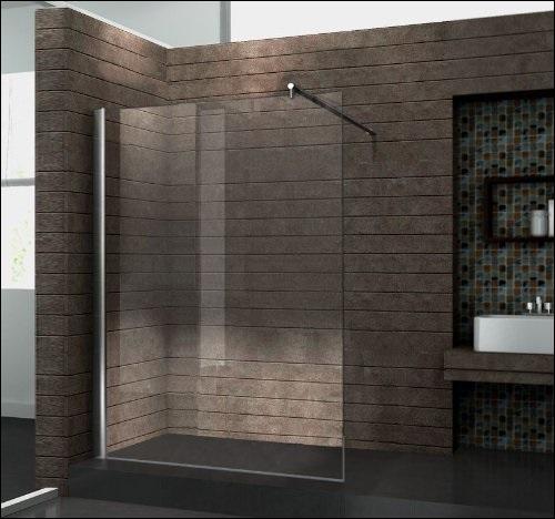 Begehbare Dusche Einfach On Andere überall Test Testsieger Preisvergleich 2