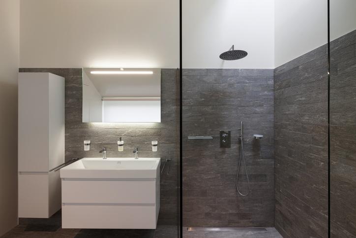 Begehbare Dusche Interessant On Andere In Bezug Auf Duschen Liegen Im Trend Jetzt Mehr Erfahren 1