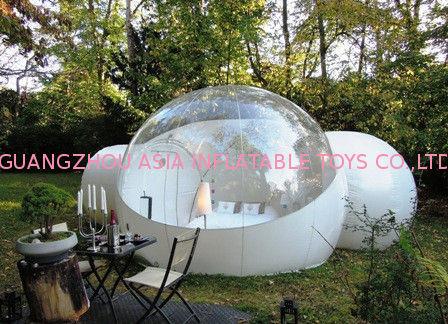 Bettzelt Großartig On Andere Auf Klares Leichtes Kampierendes Häuschen Bett Zelt Im Freien 9