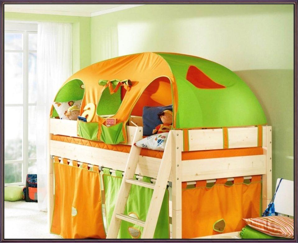 Bettzelt Schön On Andere Und Uncategorized Schönes Bett Zelt Uncategorizeds 5
