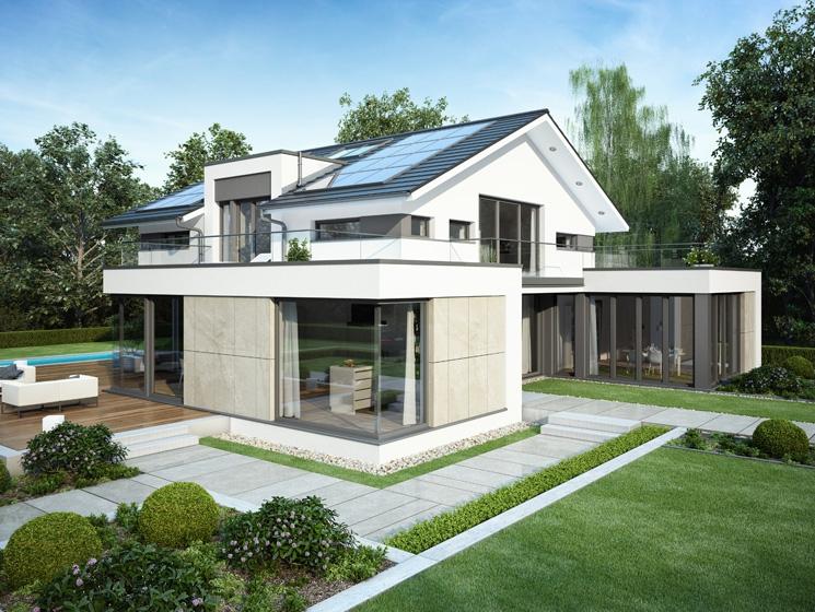 Bien Zenker Haus Imposing On Andere überall Evolution Mannheim Holzhaus Von Individuell 8