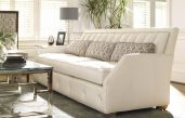 Big Sofa Laguna Magic Cream