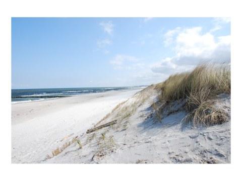 Bilder Strandmotive Beeindruckend On Andere Mit Strandmotiv Feinem Weißen Sand Dünen Und Meer 1