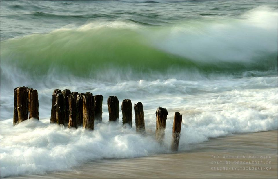 Bilder Strandmotive Bemerkenswert On Andere Und Uncategorized Kleines Mit 9