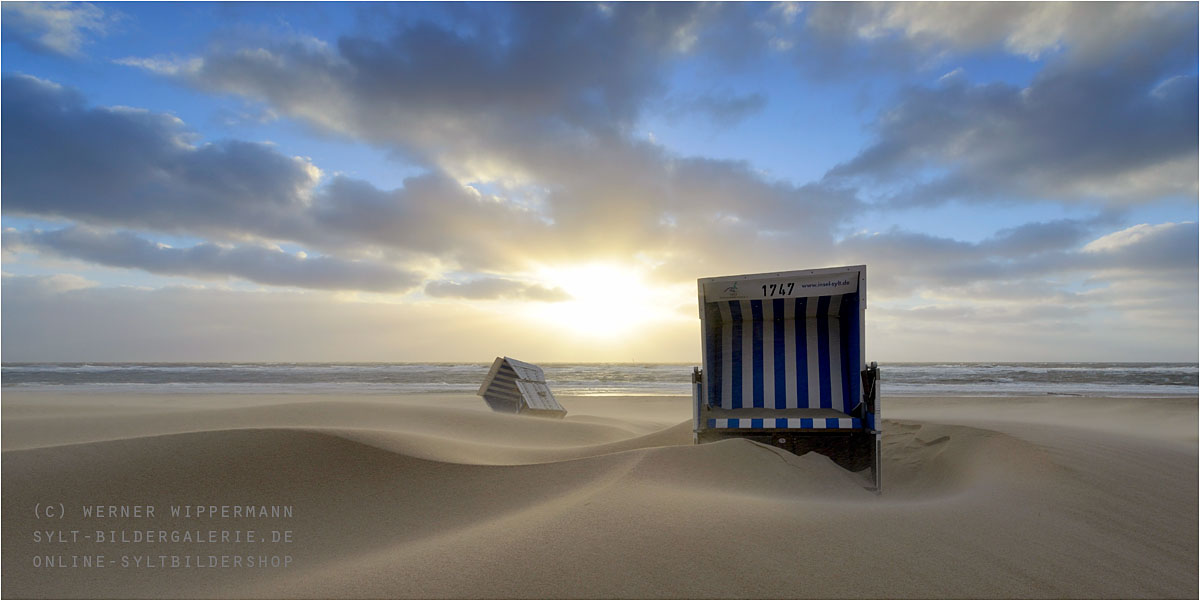 Bilder Strandmotive Interessant On Andere Beabsichtigt Traumhafte Sylt Vom Fotografen Nordsee Strand 2