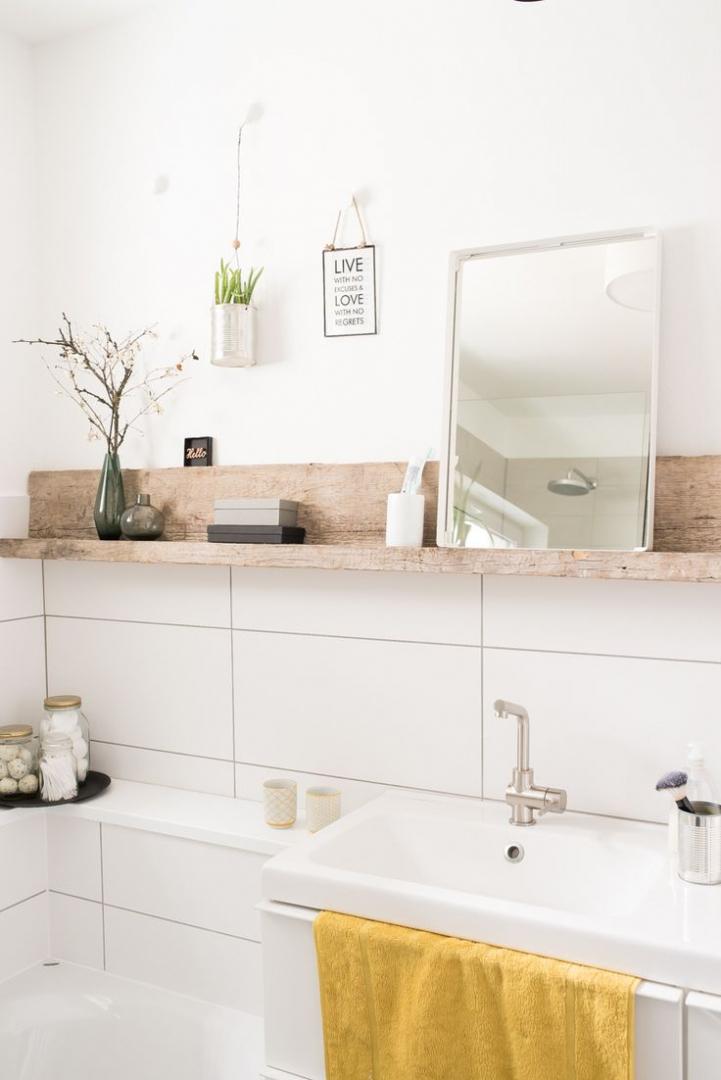 Bilder Zu Bad Neu Perfekt On Andere Für Badezimmer Design Ideen Und Fireshui 4
