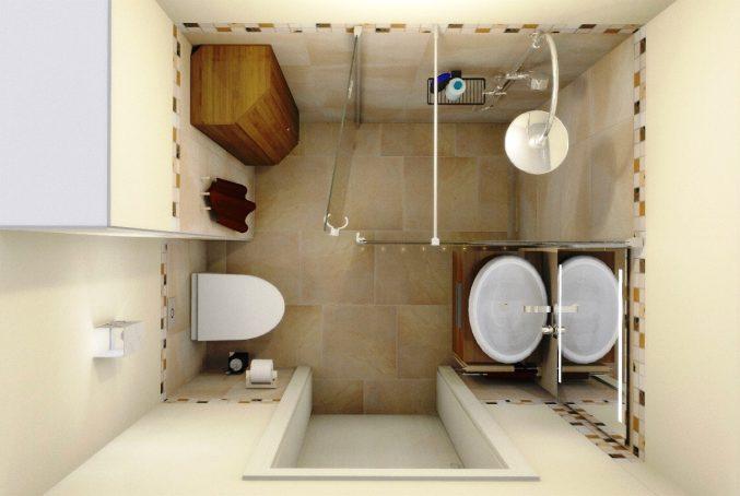 Bilder Zu Bad Neu Stilvoll On Andere In Bezug Auf Uncategorized Ehrfurchtiges Luxushotel Badezimmer Mit Tolles 7