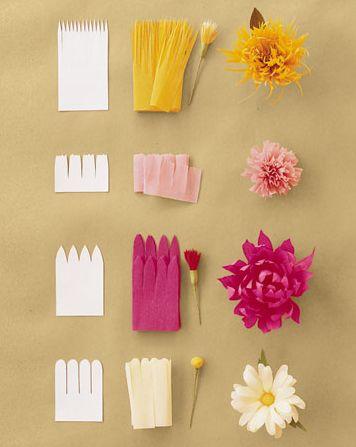 Blumen Basteln Einzigartig On Andere Und Die Besten 25 Ideen Auf Pinterest Aus 2