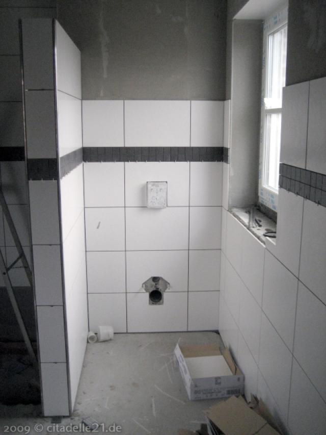 Bordüre Bad Bilder Großartig On Andere Auf Badezimmer Herrlich In Schwarze Bordüren Im 1