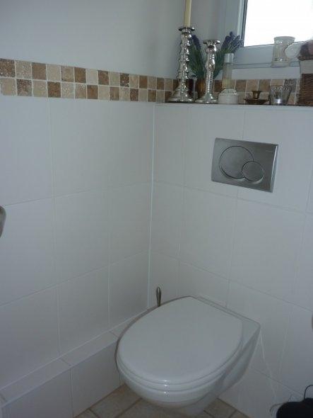 Bordüre Bad Bilder Wunderbar On Andere Innerhalb Herrlich Auf Badezimmer Mosaik Modern 7