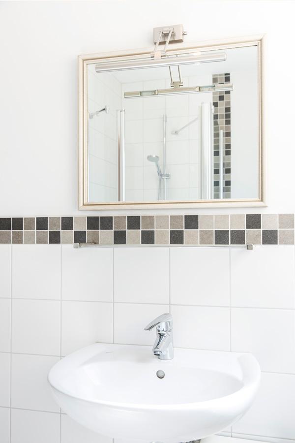 Bordüre Bad Nett On Andere In Mit Dusche Fliesen Weigelt 1