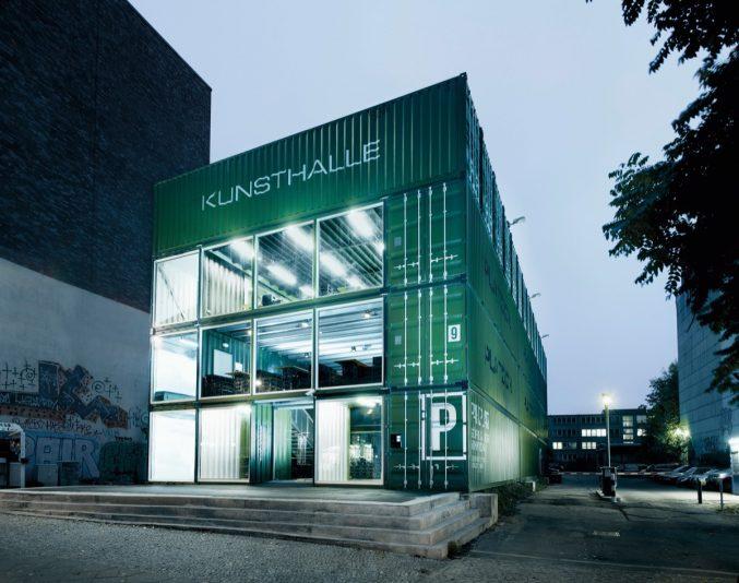 Containerstadt Berlin Erstaunlich On Andere In Bezug Auf Uncategorized Geräumiges Mit 4