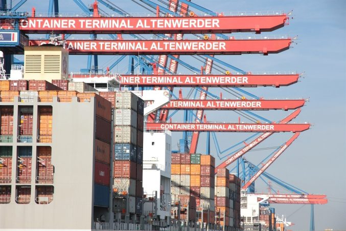 Containerstadt Berlin Exquisit On Andere überall Uncategorized Geräumiges Mit 6