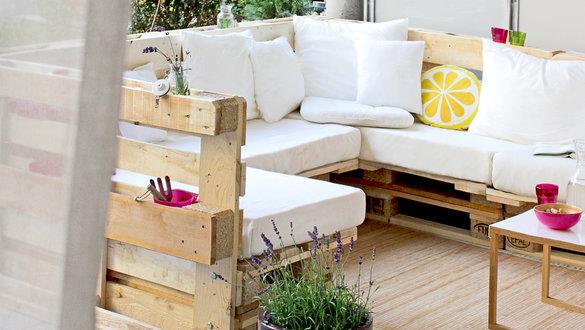 Coole Möbel Selber Bauen Fein On Andere Mit Bilder Tipps Und Ideen 8