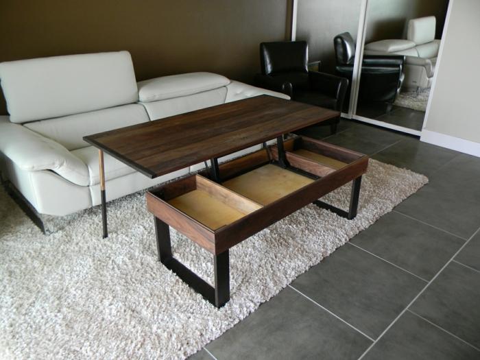 Coole Möbel Selber Bauen Frisch On Andere Für 44 Und Dem Zuhause Persönlichkeit Verleihen 3
