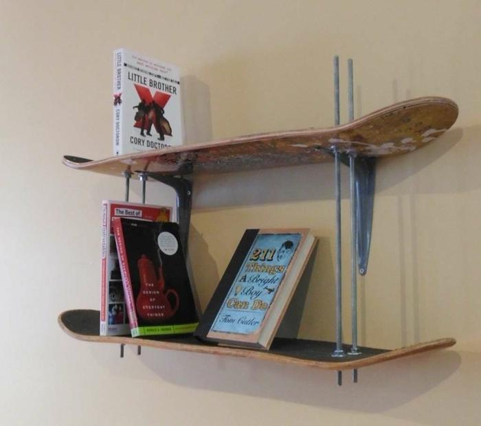 Coole Möbel Selber Bauen Interessant On Andere überall 44 Und Dem Zuhause Persönlichkeit Verleihen 1