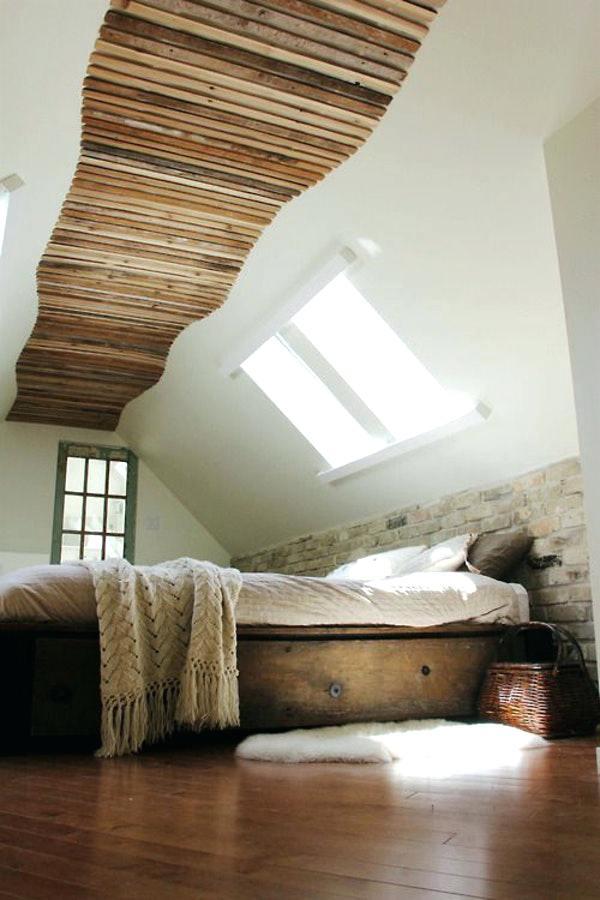 Dachgeschoss Gestalten Großartig On Andere Innerhalb Herrlich Auf Schlafzimmer 3