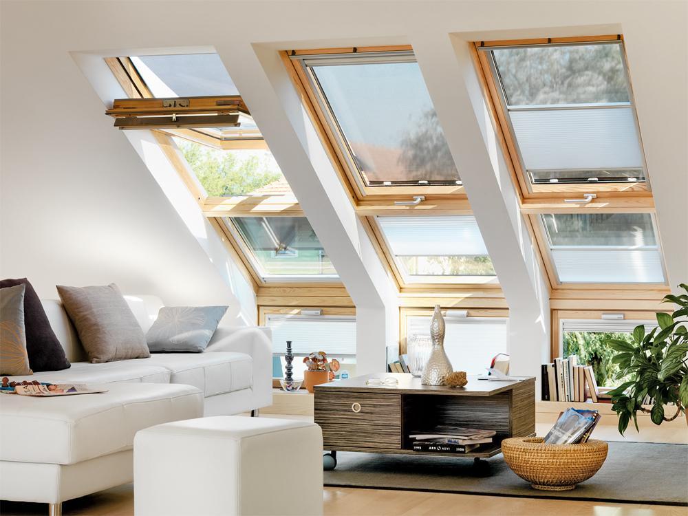 Dachgeschoss Gestalten Interessant On Andere In Unglaublich 9