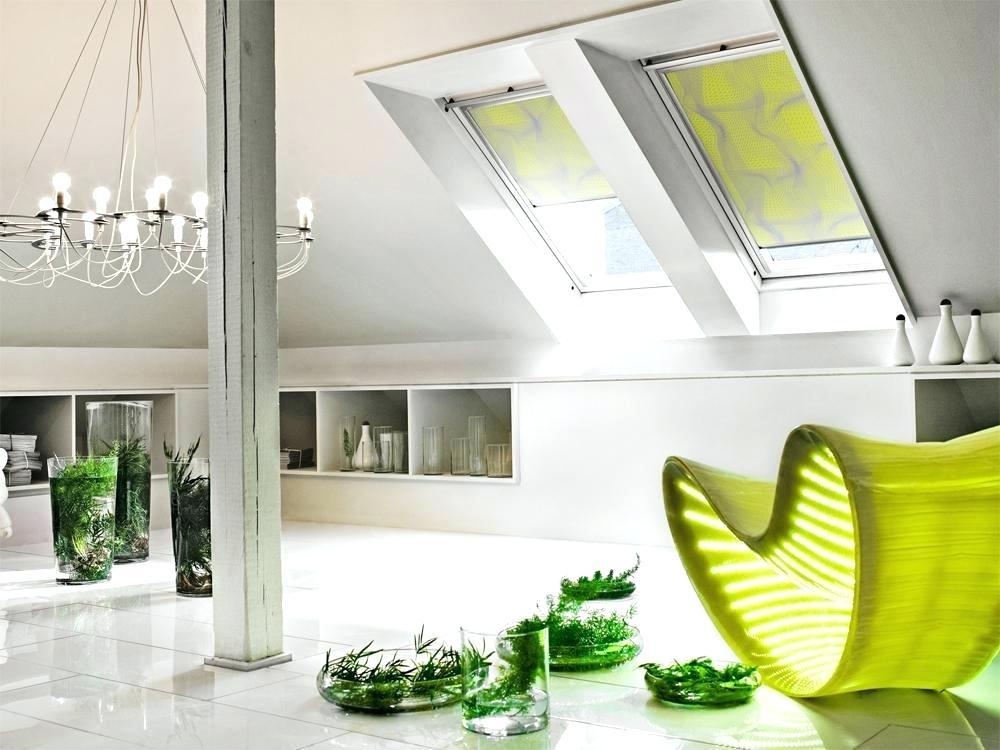 Dachgeschoss Gestalten Kreativ On Andere In Bezug Auf Schlafzimmer 7