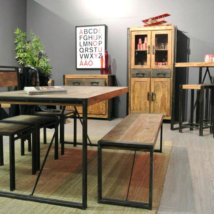 Deko Idee Holz Beeindruckend On Andere In Wohndesign 9