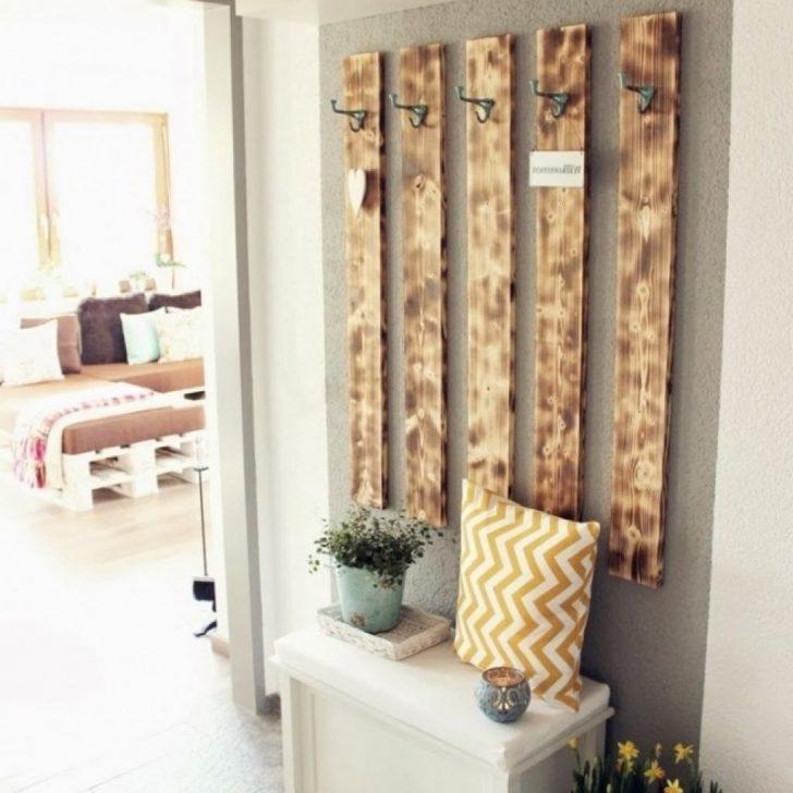 Deko Idee Holz Erstaunlich On Andere Innerhalb Wohnzimmer Ideen Haus Design Dekoration Gut Aussehend 8