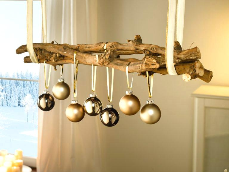 Deko Idee Holz Exquisit On Andere Innerhalb Stilvolle Dekoartikel Aus Ideen 5