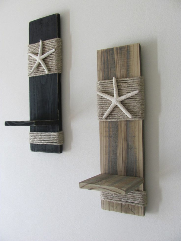 Deko Idee Holz Großartig On Andere überall Ideen Aus Wohndesign 6