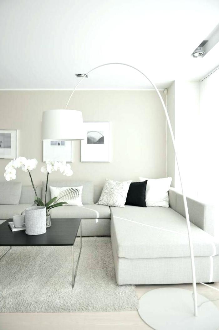Dekorieren Weiss Beeindruckend On Andere Auf Wohnzimmer Grau Holz Deko Perfekt 1