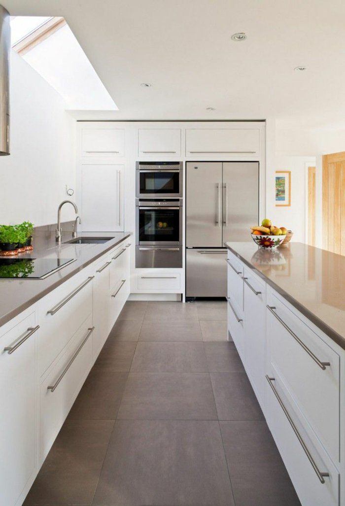 Designer Küchen Deko Bemerkenswert On Andere Innerhalb Die Besten 25 Ideen Auf Pinterest Küchenschränke 9