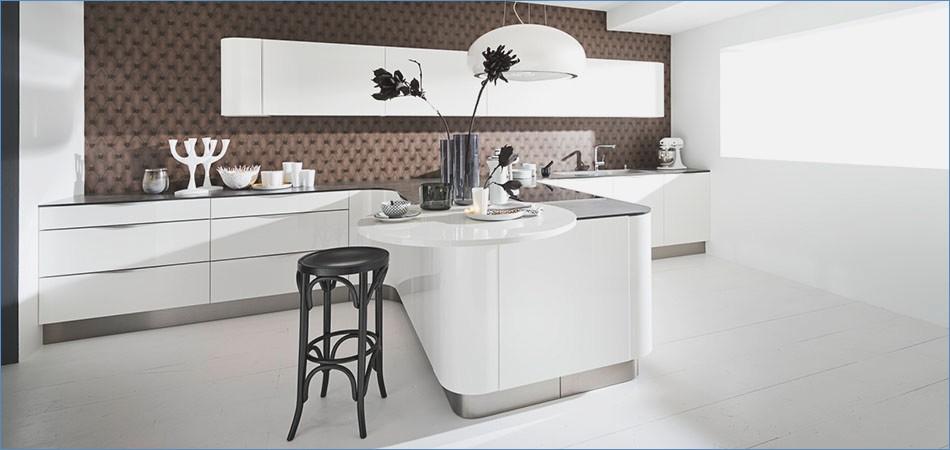 Designer Küchen Deko Bemerkenswert On Andere Innerhalb Kuchen Bhima Co 8