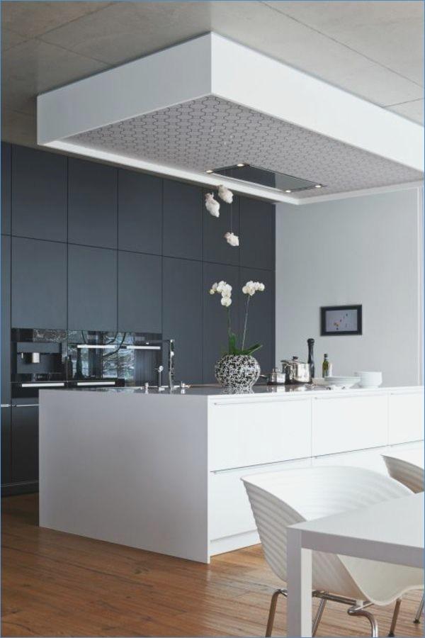 Designer Küchen Deko Herrlich On Andere In Kuchen Bhima Co 2