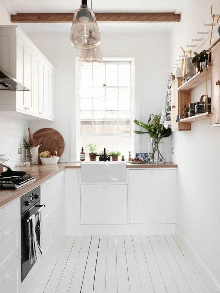 Designer Küchen Deko Nett On Andere In Bezug Auf Die Besten 25 Kleine Küche Ideen Pinterest 7