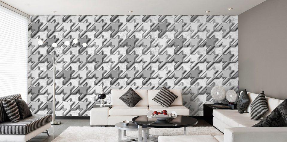 Designer Tapeten Raumbilder Beeindruckend On Andere Und Uncategorized Geräumiges Simply 6