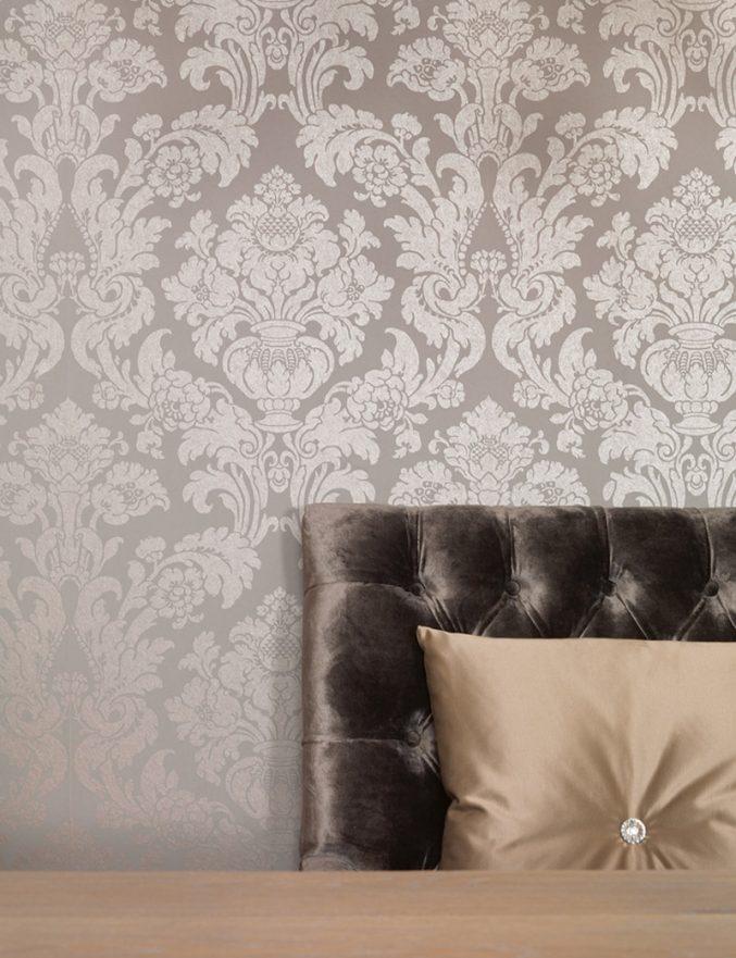 Designer Tapeten Raumbilder Bemerkenswert On Andere In Bezug Auf Uncategorized Geräumiges Und Simply 9