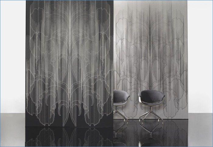 Designer Tapeten Raumbilder Imposing On Andere Innerhalb Fur Innen Und Aussen Architektur Bhima 3