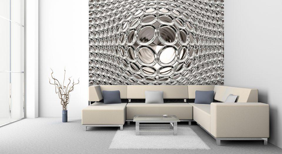 Designer Tapeten Raumbilder Wunderbar On Andere Beabsichtigt Uncategorized Uncategorizeds 4