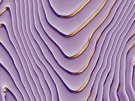 Designer Tapeten Raumbilder Wunderbar On Andere In Govconip 2
