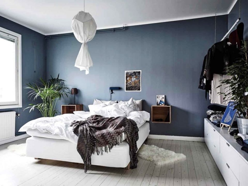 Dunkelgraue Wandfarbe Mit Muster Fein On Andere überall Fur Grau Uncategorized 3