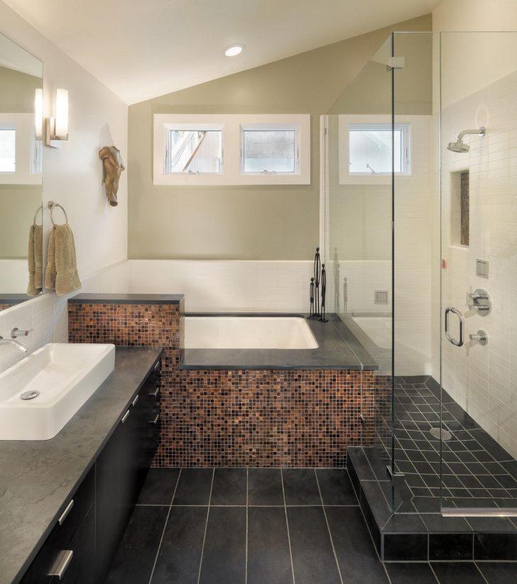 Dusche Stil Einzigartig On Andere In Bezug Auf Wohndesign 4