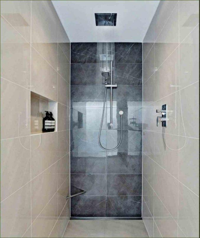 Dusche Stil Modern On Andere Und Uncategorized Moderne Dekoration Badezimmer Idee 6