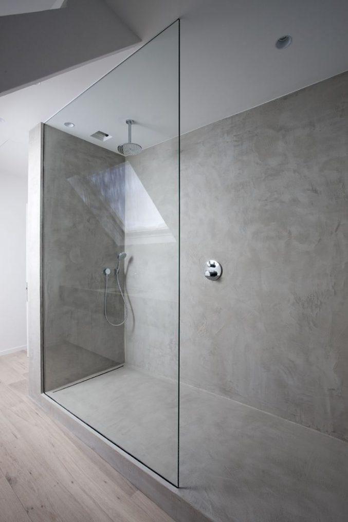 Dusche Strukturwand Bemerkenswert On Andere Und Uncategorized Uncategorizeds 7
