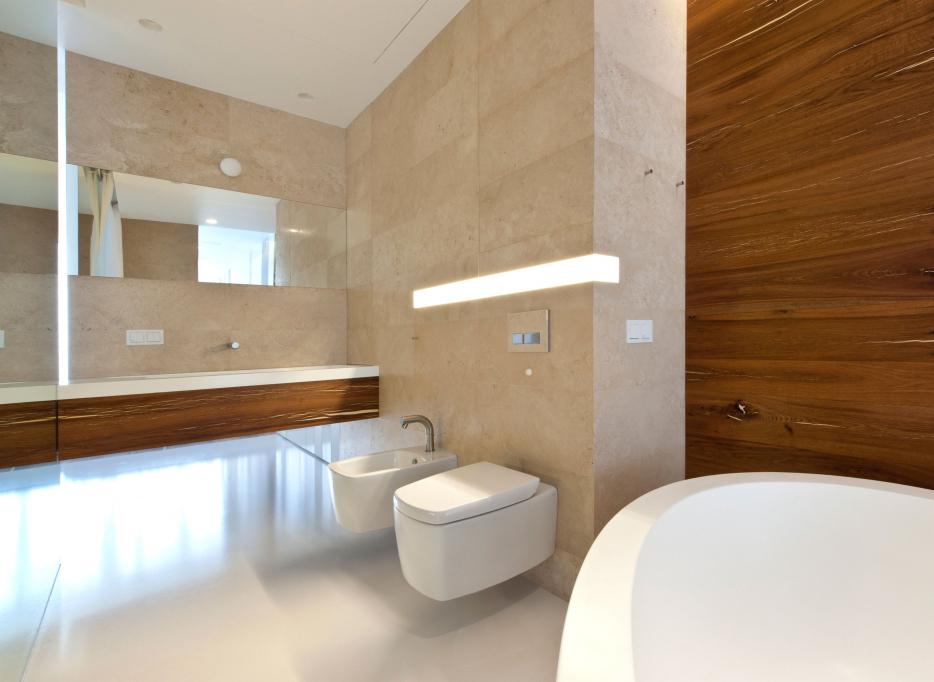 Dusche Strukturwand Einzigartig On Andere Auf Wohndesign Billig Modernes 4