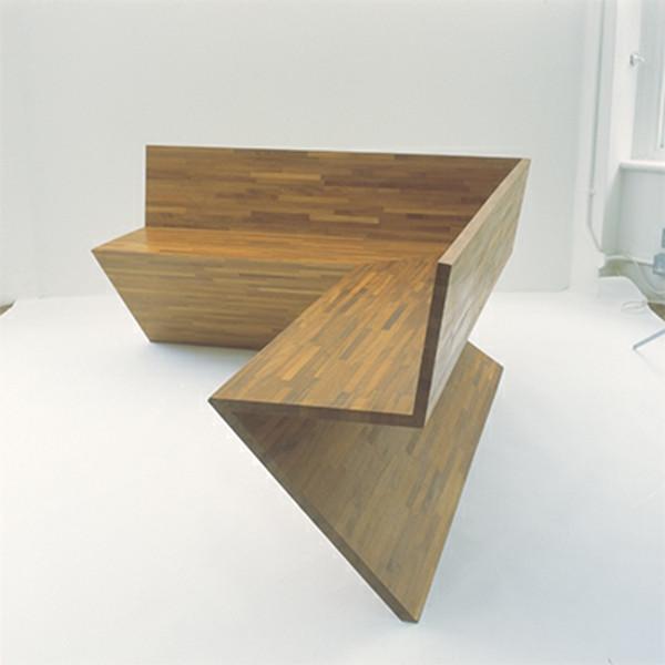Eckbank Design Erstaunlich On Andere In Bezug Auf Amazing Eckbänke Designer Beautiful Home Ideen Co 3
